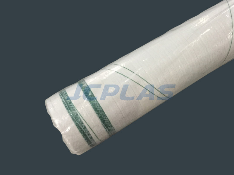 Economical Net wrap from Manufacturer